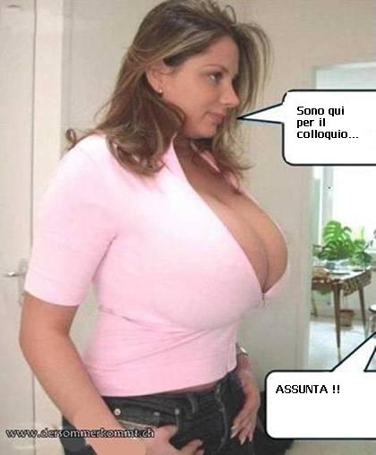 Cazzeggio!!! - Pagina 38 90922