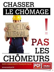 Qui est Emmanuel Macron ? - Page 8 Chomage5