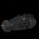 Batimovil (Pedido por ELIAKX) 500211655747