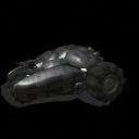 Batimovil (Pedido por ELIAKX) 500239284118