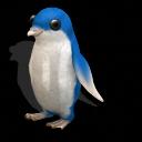 Pinguino animado [Pedido de jdeteverde] 500266823199