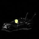 Batimovil (Pedido por ELIAKX) 500436386061