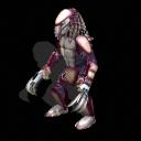Predator (Pedido de Gonzalo_Torres) - Página 2 500438621943