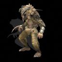 Predator (Pedido de Gonzalo_Torres) - Página 2 500589704533