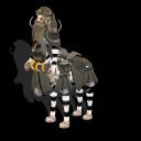Centauro (Pedido por ELIAKXSAURIO) 500700657942