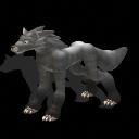 Lobo Ártico [Olimpiadas]  [F] 500739222029