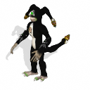Criaturas de Ben 10 Omniverse en spore BUENISIMAS por Raptor_kid24 500829975667