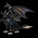 super dragon congelador 500835320355