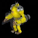 Criaturas de Ben 10 Omniverse en spore BUENISIMAS por Raptor_kid24 500857144344