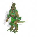 Criaturas de Ben 10 Omniverse en spore BUENISIMAS por Raptor_kid24 500869009575
