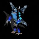 Criaturas de Ben 10 Omniverse en spore BUENISIMAS por Raptor_kid24 500871377474