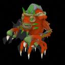 Criaturas de Ben 10 Omniverse en spore BUENISIMAS por Raptor_kid24 500871522381