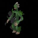 Criaturas de Ben 10 Omniverse en spore BUENISIMAS por Raptor_kid24 500871634605