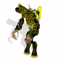 Criaturas de Ben 10 Omniverse en spore BUENISIMAS por Raptor_kid24 500874634766