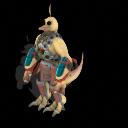 Criaturas de Ben 10 Omniverse en spore BUENISIMAS por Raptor_kid24 500874635397