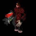 Criaturas de Ben 10 Omniverse en spore BUENISIMAS por Raptor_kid24 500874635823