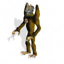 Criaturas de Ben 10 Omniverse en spore BUENISIMAS por Raptor_kid24 500876109596