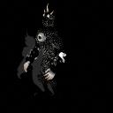 Criaturas de Ben 10 Omniverse en spore BUENISIMAS por Raptor_kid24 500877407471