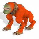 Criaturas de Ben 10 Omniverse en spore BUENISIMAS por Raptor_kid24 500877429731
