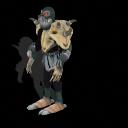 Criaturas de Ben 10 Omniverse en spore BUENISIMAS por Raptor_kid24 500878251709