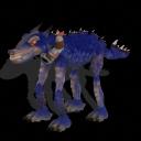 Criaturas de Ben 10 Omniverse en spore BUENISIMAS por Raptor_kid24 500880247433