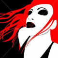 Frammenti dal RAI Community V - CIAO A TUTTI Thumb.newAvatarForum.Vampire_Girl.jpeg