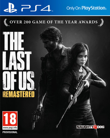 [PS3/PS4] The Last of Us TLOU_R_04