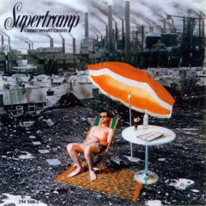 "Delain >> álbum "" Apocalypse & Chill""  Crisiswhatcrisis-300x300"