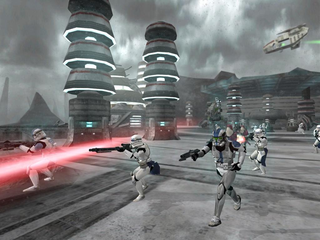 StarWars Battlefront II Star_Wars_Battlefront_2_02