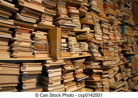 Petite présentation  - Page 3 Can-stock-photo_csp0142501