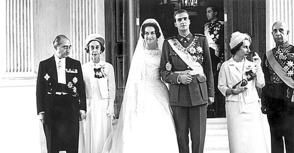 Juan Carlos y Sofía - Página 5 1336416976943_archivosalida_20120318_211358