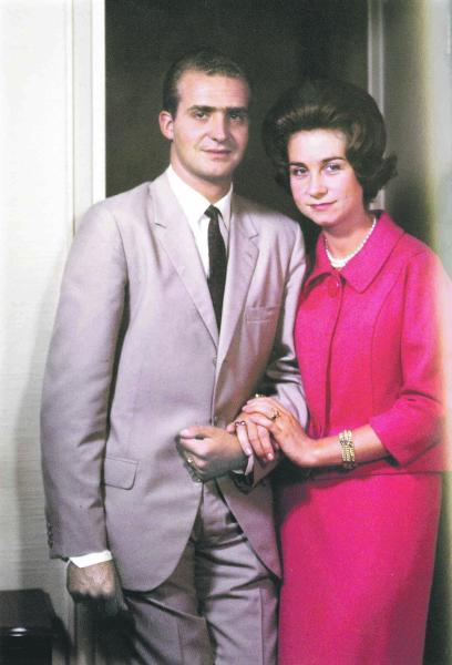 Juan Carlos y Sofía - Página 5 1336416976943_archivosalida_20120318_211511