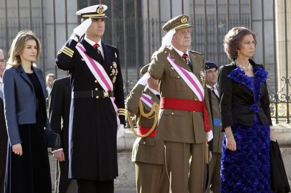 Juan Carlos y Sofía - Página 5 1336416976943_efe_20120106_133349