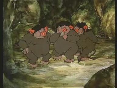 Dibujos animados - Página 6 Los-trolls-de-david-el-gnomo-eran-grandes-malos-y-bobos-hasta-decir-basta