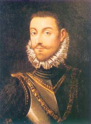 Títulos nobiliarios y curiosidades aristocráticas - Página 4 Juan-de-austria-fue-uno-de-los-hc3a9roes-mc3a1s-significativos-del-imperio-espac3b1ol