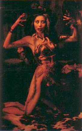 La sorcière ConanB01_30