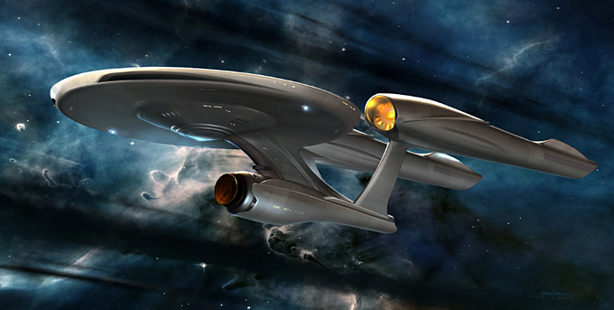 Les vaisseaux de Starfleet Star_trek_ryan_church_07