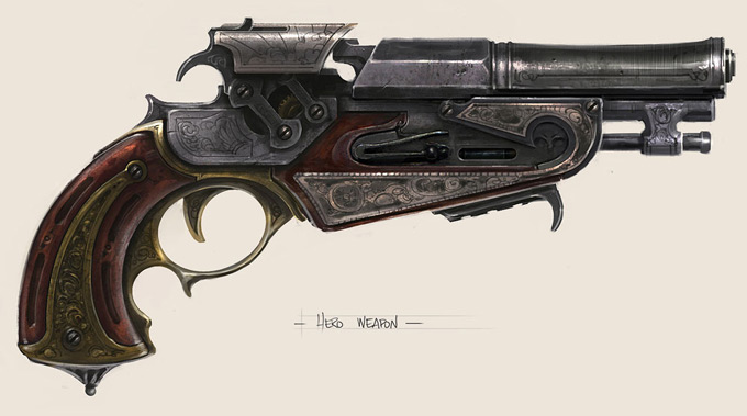 Jinete del Viento [Ficha Termianda] Weapon_Concept_Art_Jeremy_Love