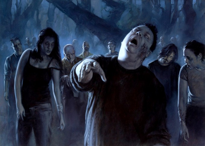 David Palumbo David_Palumbo_Art_Illustration_The_Living_Dead_2-680x482