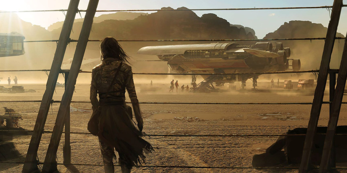 The Art of The Force Awakens  Star_Wars_The_Force_Awakens_Concept_Art_AW-M01