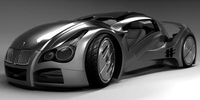Каква кола сакате да возите ко ке наполните 18 години? - Page 2 Wip_03