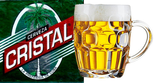 La Cerveza  Cerveza5247_01