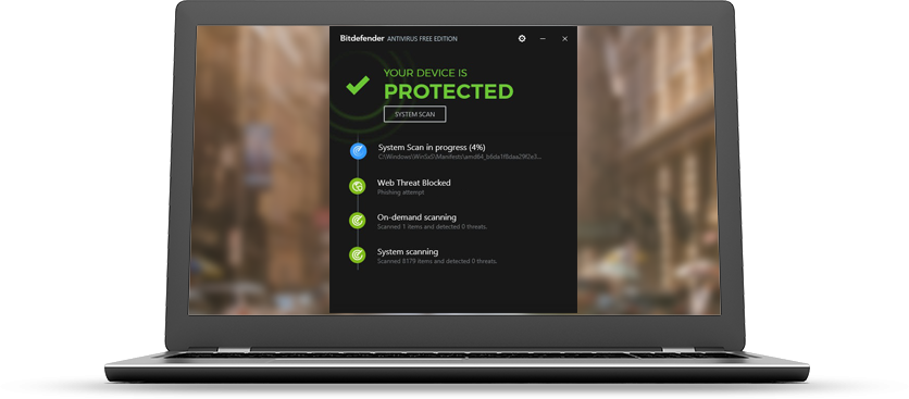 Download Bitdefender Antivirus Full  Bitdefender-Antivirus-Free