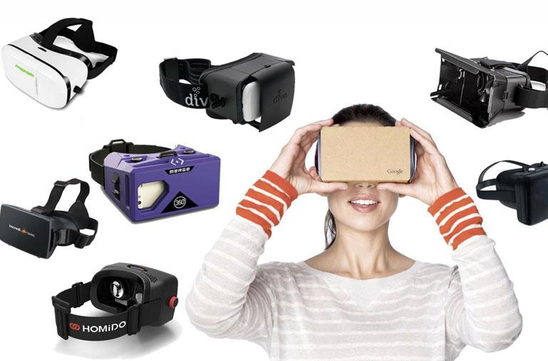 Thiết bị nghe nhìn:  Sở hữu kính thực tại ảo nào tốt cho Smartphone  Tu-van-mua-kinh-vr