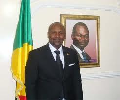 Togo. Soutien aux Togolais et à la démocratie Joe-Ebina