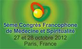 01 Avril 2013 (Radio Kardec) Conférence: Considération sur la réalité perçue CongresMedecine2012