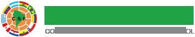 - (T11) Copa Interamericana | Gremio (BRA) Vs (ITA) Inter de Milán Logo