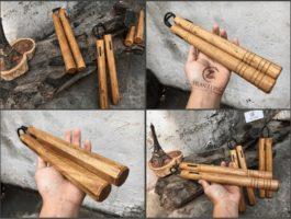 Phương pháp chọn mua côn nhị khúc thích hợp cho mỗi người Con-nhi-khuc-go-say-1-265x200