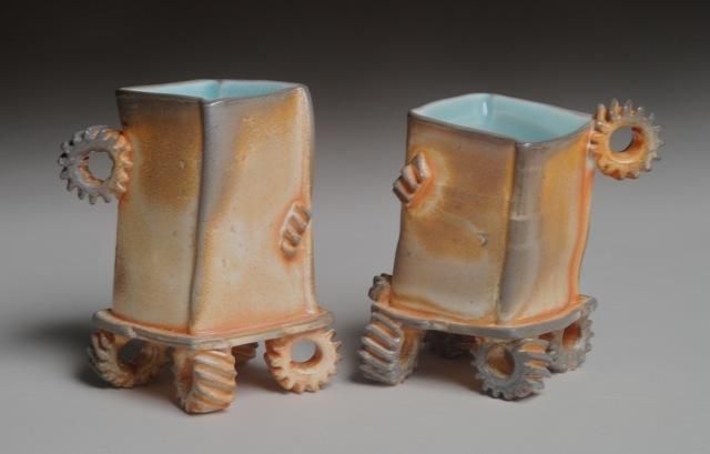 Keramika-umetnost mastovitih  i spretnih ruku! - Page 12 19EDE0C29AA44360A7304D398F9FF1461