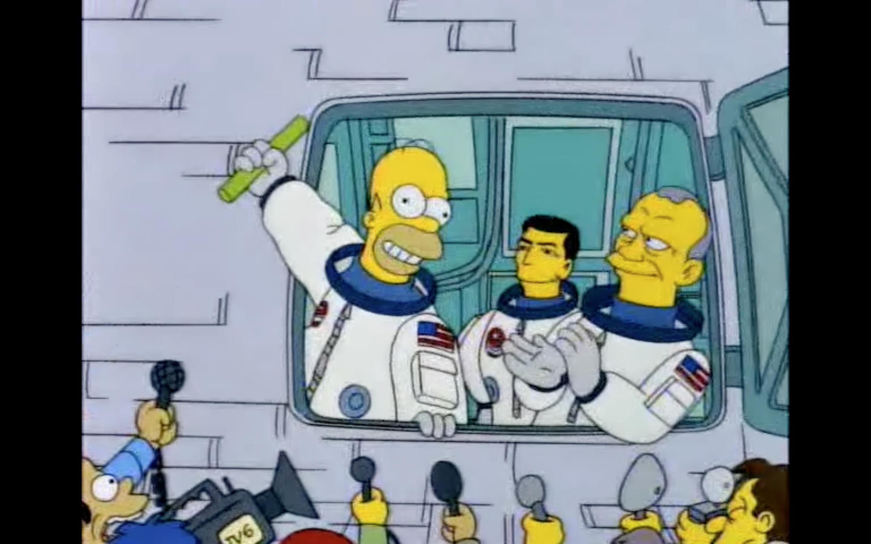 Les Simpson Screen-shot-2014-04-27-at-7-27-18-pm